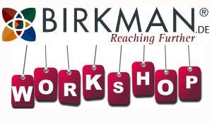 birkman workshops deutschland